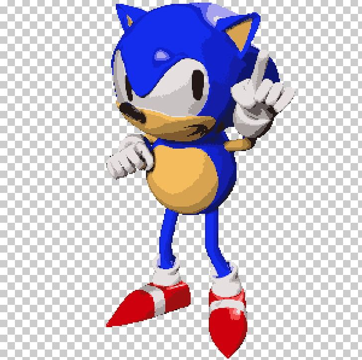 Sonic Mania Sonic The Hedgehog 3 Sonic 3D Sonic 3 & Knuckles