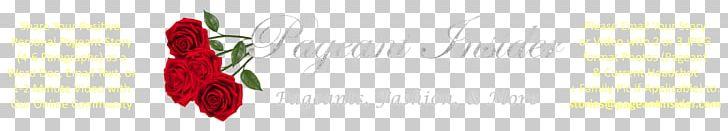 Desktop Close-up Computer Line Font PNG, Clipart, Closeup, Closeup, Computer, Computer Wallpaper, Desktop Wallpaper Free PNG Download