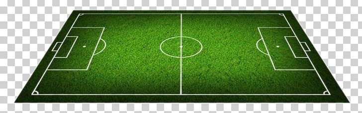 Football Pitch Sport PNG, Clipart, Artificial Turf, Background, Field, Football, Football Free PNG Download
