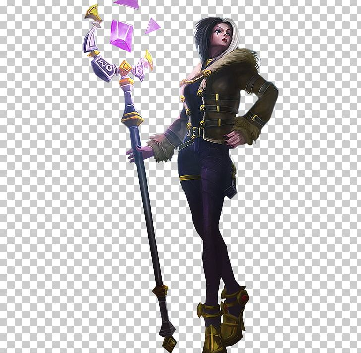 North American League Of Legends Championship Series Electronic Sports Video Game League Of Legends Champions Korea PNG, Clipart, Costume, Electronic Sports, Fictional Character, Figurine, Game Free PNG Download