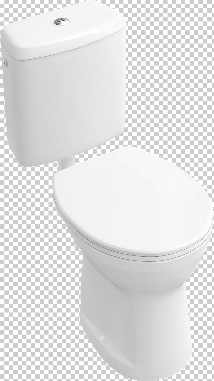 Enjoyable Toilet Bidet Seats Flush Toilet Villeroy Boch Png Ncnpc Chair Design For Home Ncnpcorg