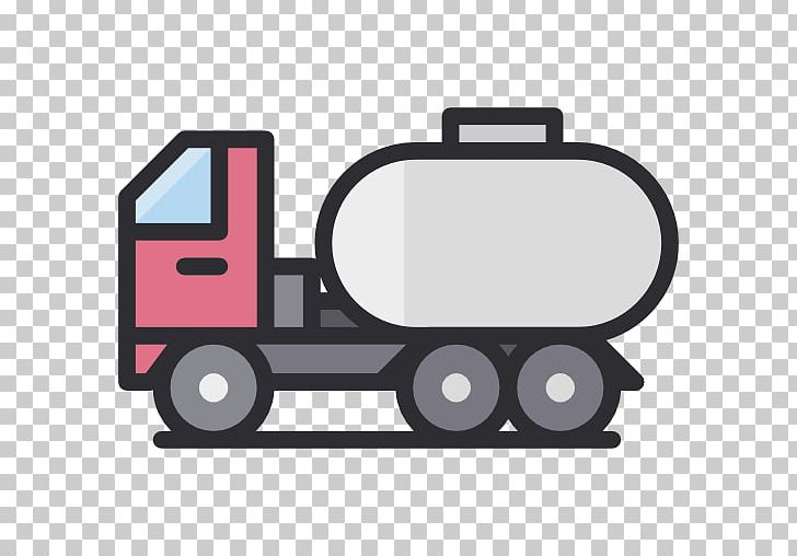 Car Tank Truck Cistern Transport PNG, Clipart, Angle, Car, Cement Mixers, Cistern, Computer Icons Free PNG Download