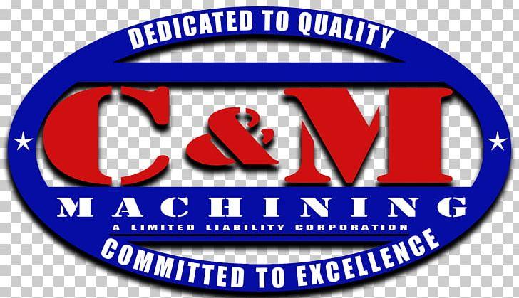 Four State Area C & M Machining KOAM-TV Organization Joplin PNG, Clipart, Area, Brand, Job, Joplin, Label Free PNG Download