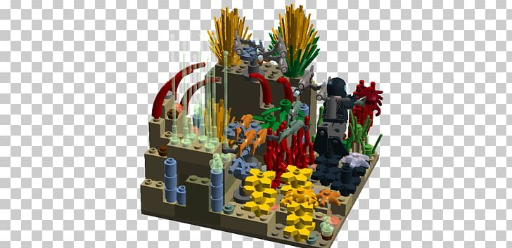 Lego Ideas Coral Reef The Lego Group Sea PNG, Clipart, Coral, Coral Reef, Lego, Lego Group, Lego Ideas Free PNG Download