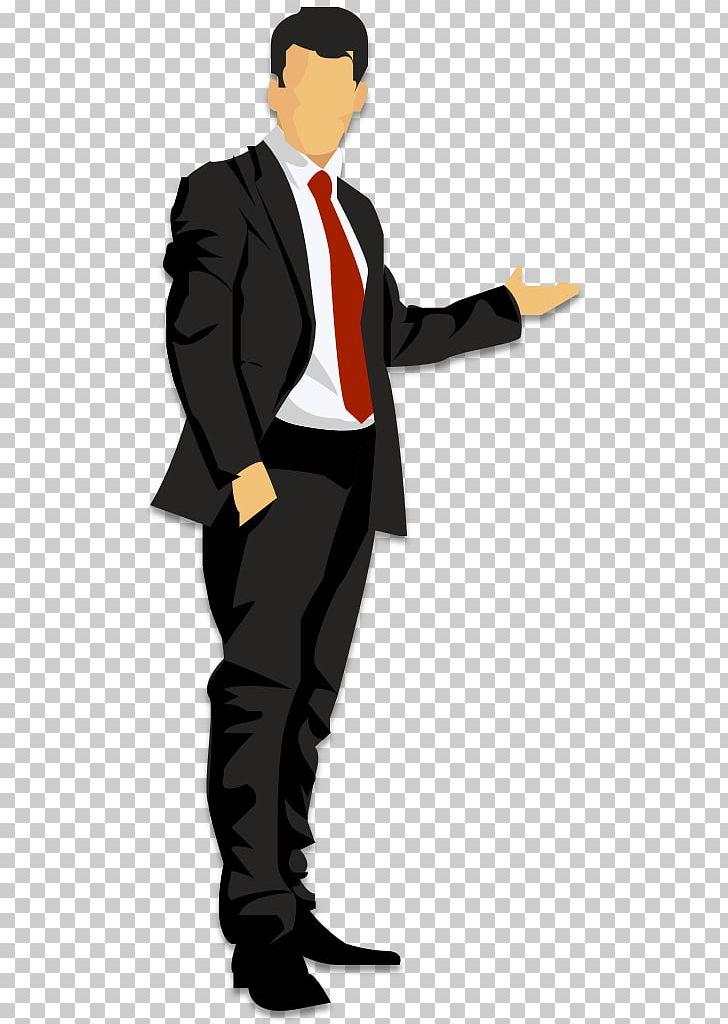 Cartoon PNG, Clipart, Balloon Ca, Business, Business Card, Business Man, Cartoon Free PNG Download