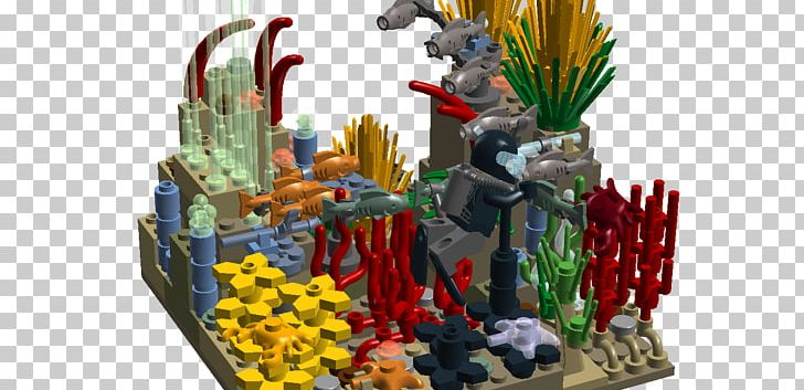 Lego Ideas The Lego Group Toy Coral Reef PNG, Clipart, Animated Film, Coral, Coral Reef, Lego, Lego Group Free PNG Download