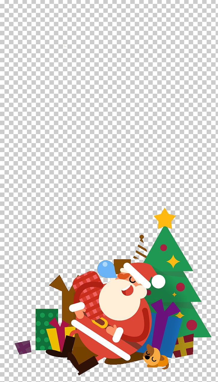 Santa Claus Christmas Ornament Christmas Tree Illustration Png Clipart Balloon Cartoon Cartoon Cartoon Character Cartoon Eyes Christmas vocabulary practice with simple structures like (he has, there is, he is going to, etc). imgbin com