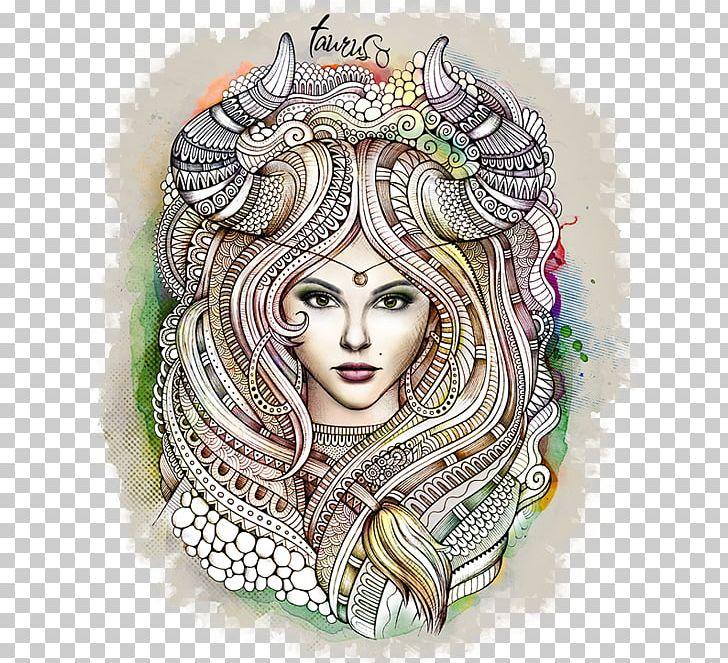 Taurus Tattoo Zodiac Astrological Sign Png Clipart Aries Art