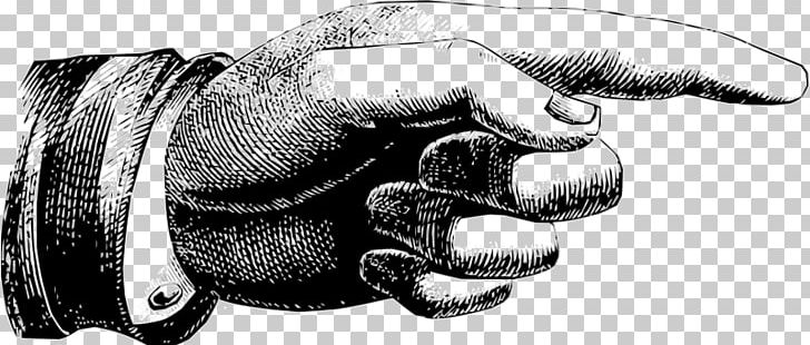 Index Finger Hand PNG, Clipart, Antique, Arm, Artwork, Black And White, Claw Free PNG Download