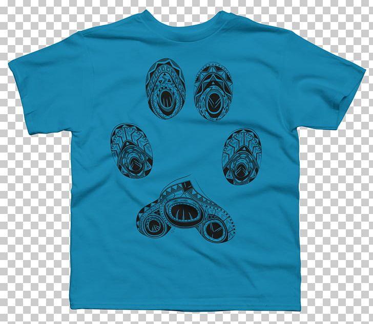 d2cf55f49 T-shirt Cat IPhone 7 Printing IPhone 6 PNG, Clipart, Active Shirt, Aqua,  Art, Azure, Bag ...