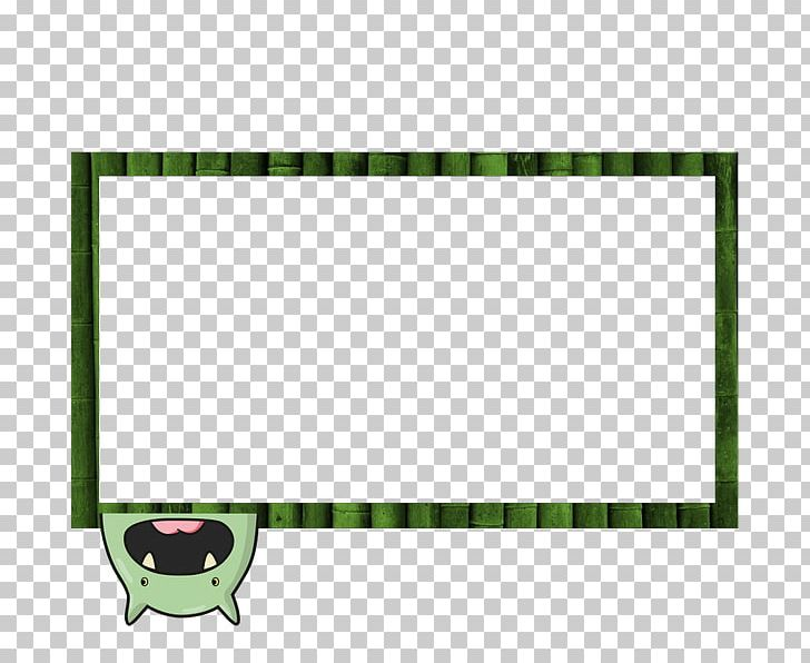 Twitch Fortnite Frames PNG, Clipart, Angle, Area, Computer