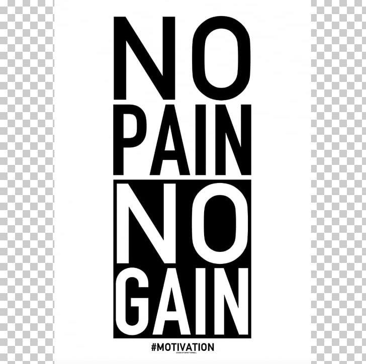 No Pain Png Clipart Abdominal Tenderness Ache Arthritis
