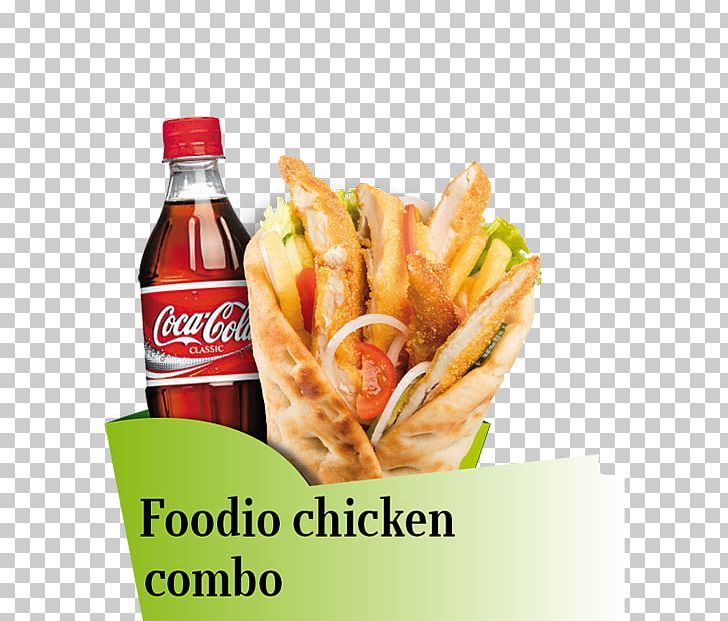 French Fries Fizzy Drinks Junk Food Coca Cola Png Clipart