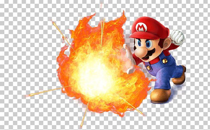 Smash bros 4 download super Super Smash