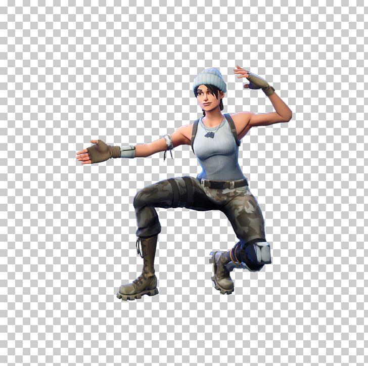 Fortnite Battle Royale Portable Network Graphics PlayStation 4 Battle Royale Game PNG, Clipart, Action Figure, Arm, Battle Royale Game, Emote, Epic Free PNG Download
