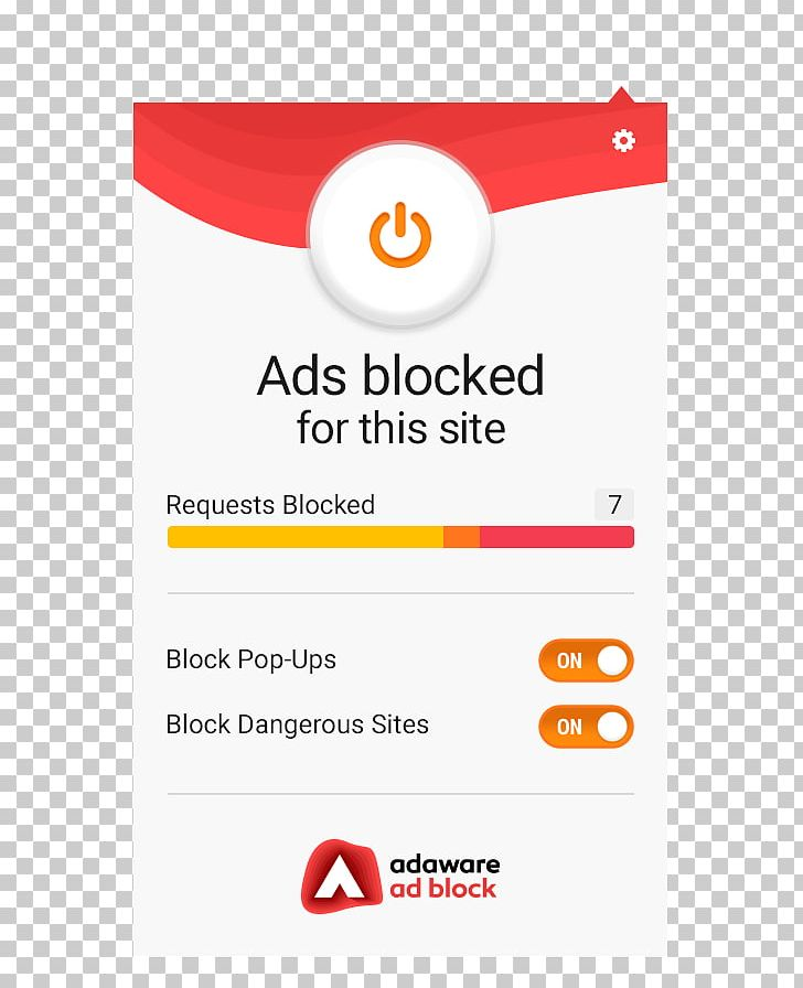 Web Browser Ad Blocking Firefox Computer Software PNG, Clipart