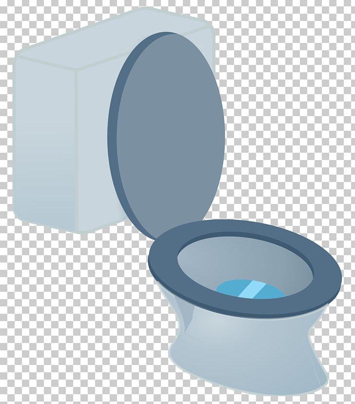 Toilet & Bidet Seats Bathroom PNG, Clipart, 4 P, Amp, Angle, Bathroom, Bidet Free PNG Download