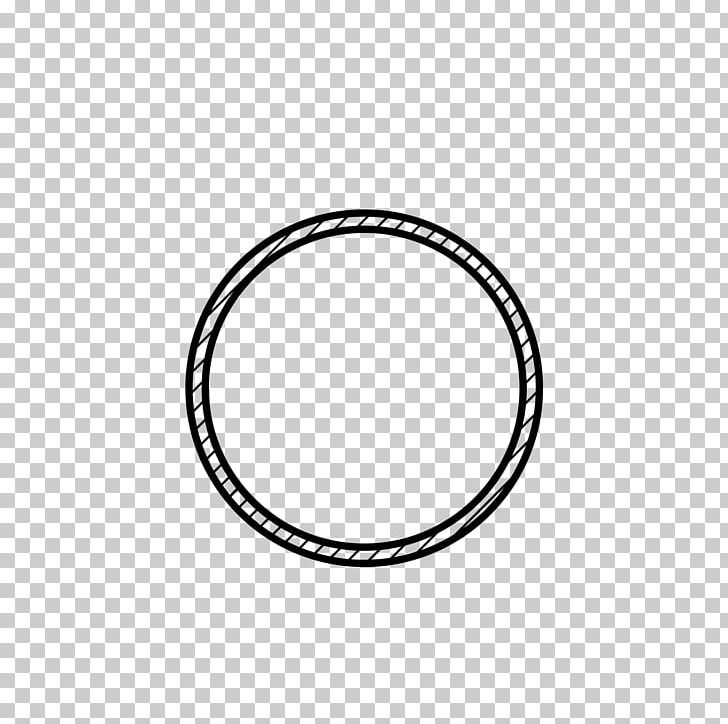 Amazon.com Phantom UV Filter Photographic Filter DJI PNG, Clipart, Amazoncom, Auto Part, Black, Black And White, Body Jewelry Free PNG Download