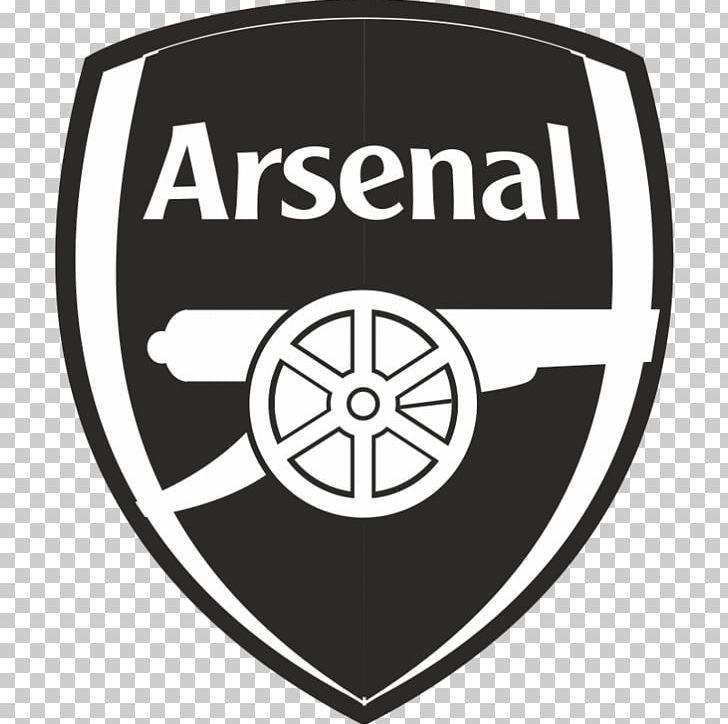 359a0ef6019660 Arsenal F.C. FA Cup Football Team Premier League PNG, Clipart, Area, Arsenal,  Arsenal F.c., Arsenal Fc, ...