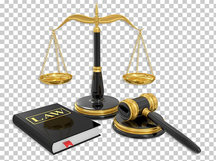 Lawyer Law Firm Legal Aid Bankruptcy PNG, Clipart, Advocate, Bankruptcy, Civil Law, Court, Crime Free PNG Download