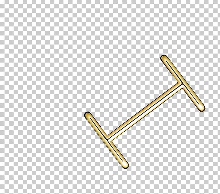 Table Toilet Chair Garden Furniture PNG, Clipart, Angle, Body Jewelry, Brass, Chair, Close Stool Free PNG Download
