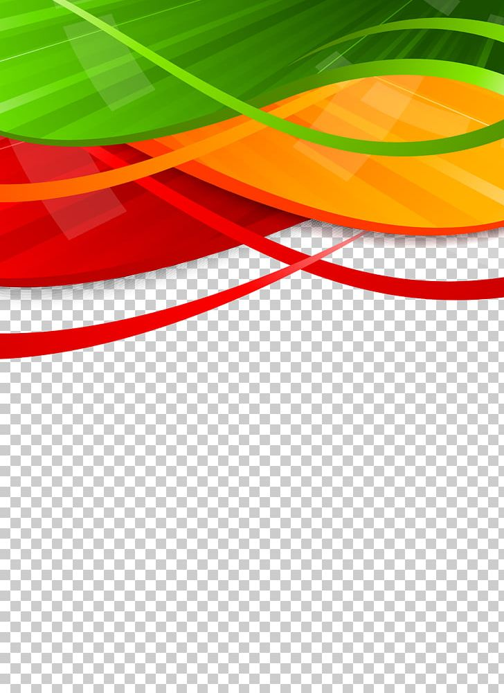 Graphic Design PNG, Clipart, Angle, Computer Wallpaper, Creative Design, Effect, Encapsulated Postscript Free PNG Download