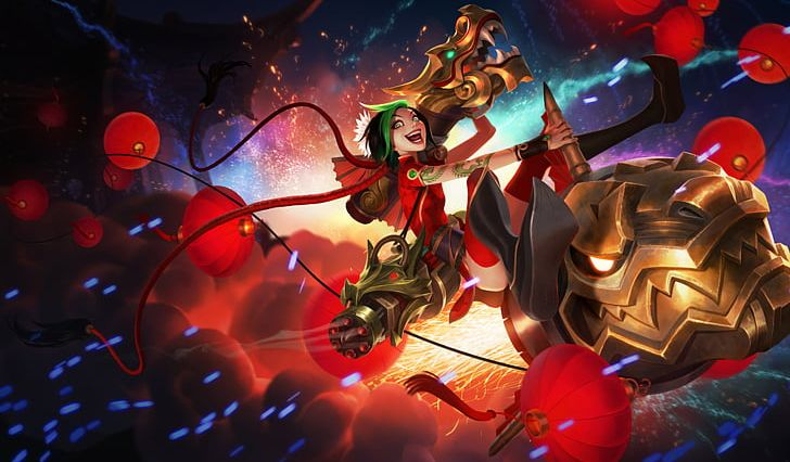 League Of Legends Firecracker Fireworks Riot Games Video Game PNG, Clipart, Akali, Computer Wallpaper, Deviantart, Electronic Sports, Fictional Character Free PNG Download