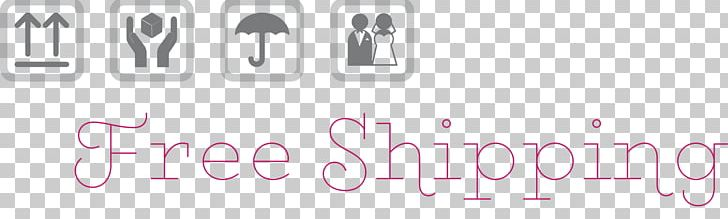 Logo Brand Pink M PNG, Clipart, Brand, Cargo Freight, Graphic Design, Line, Logo Free PNG Download