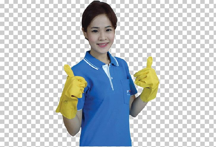 Maid Service Cleaner Business PNG, Clipart, Accommodation, Apartment, Arm, Business, Clean Free PNG Download