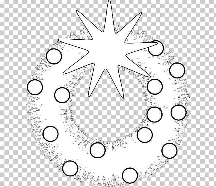 Christmas Day Drawing.Santa Claus Christmas Tree Christmas Day Drawing Wreath Png