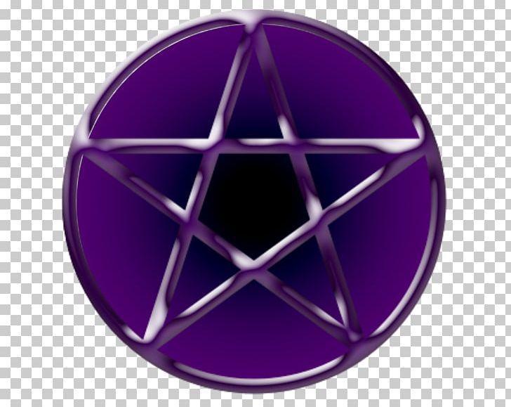 Pentagram Pentacle Wicca PNG, Clipart, Circle, Computer Icons, Miscellaneous, Others, Pentacle Free PNG Download