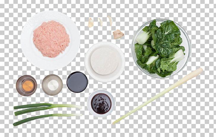 Vegetarian Cuisine Leaf Vegetable Recipe Dish Food PNG, Clipart, Chicken Dumpling, Dish, Dish Network, Dishware, Food Free PNG Download