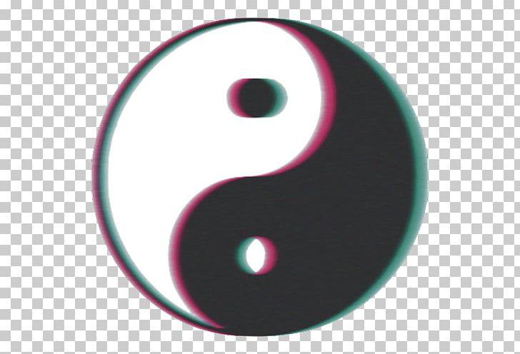 Yin And Yang T-shirt Drawing Photography PNG, Clipart, Black And White, Blacklight Poster, Blog, Circle, Clothing Free PNG Download