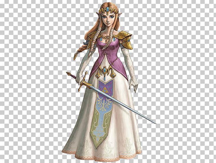 The Legend Of Zelda Twilight Princess Hd The Legend Of