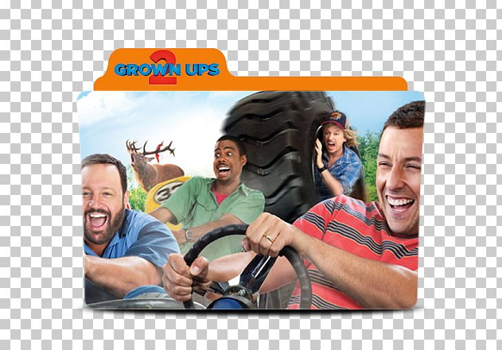 Adam Sandler Dennis Dugan Grown Ups 2 Film PNG, Clipart