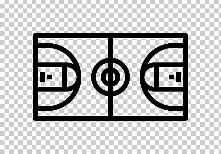 Basketball Court Computer Icons Sport Athletics Field PNG, Clipart, Angle, Area, Athletics Field, Backboard, Ball Game Free PNG Download