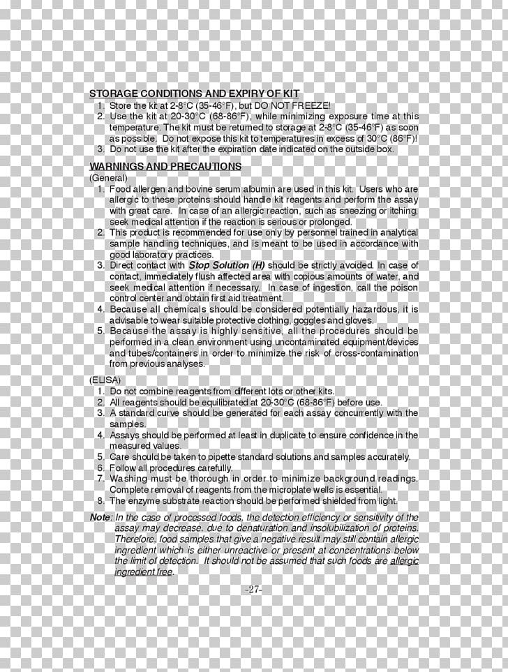 Document Line Angle PNG, Clipart, Angle, Area, Art, Document, Instruction Free PNG Download