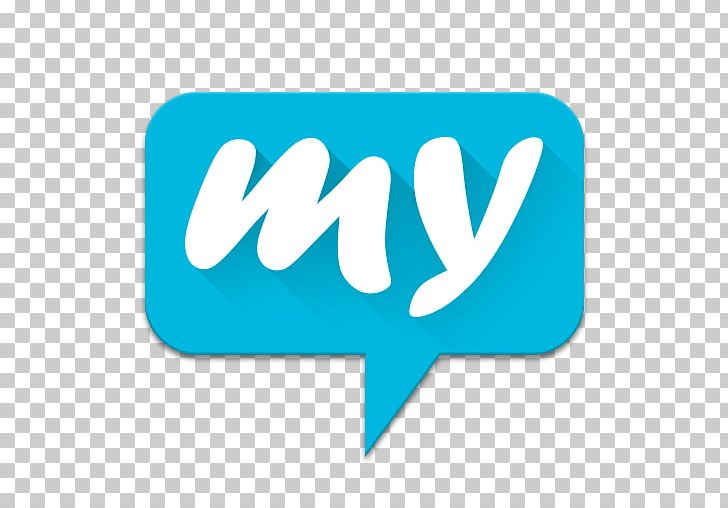 Mysms Text Messaging Android Cafe Bazaar LINE PNG, Clipart, Android