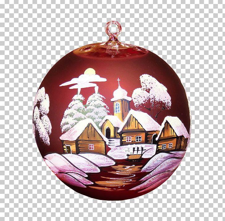 Santa Claus Christmas Ornament Holiday PNG, Clipart, Apple, Ball, Christmas, Christmas And Holiday Season, Christmas Decoration Free PNG Download