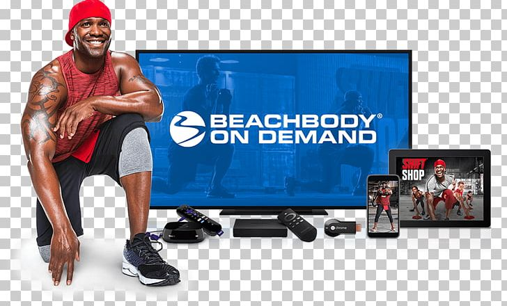 Beachbody Llc Physical Fitness Exercise Weight Loss Weight Training Png Clipart Advertising Affiliate Marketing Banner Beach