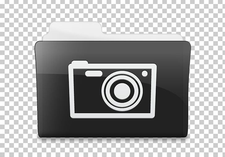 Camera Lens Electronics Brand PNG, Clipart, Brand, Camera, Camera Lens, Cameras Optics, Electronics Free PNG Download