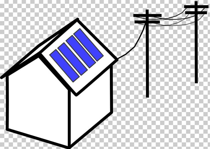 Electricity Electric Generator Electrical Grid Power Station PNG