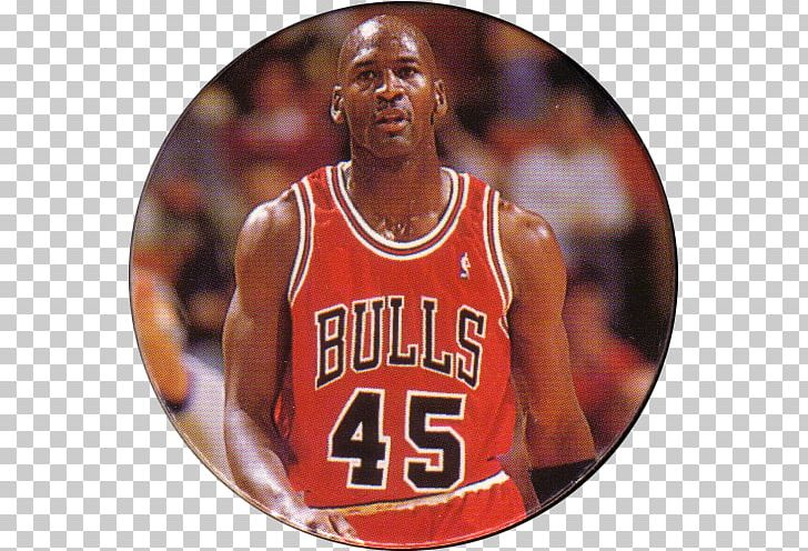 Nba PngClipartAthlete Jordan Michael Player Basketball Sport cj4RqA35LS