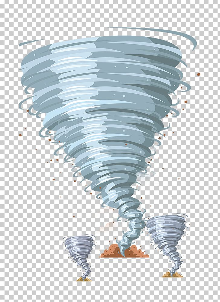 Nhc Atlantic Tropical Cyclones/hurricanes - Hurricane Clipart Animated -  Png Download (#1536468) - PinClipart