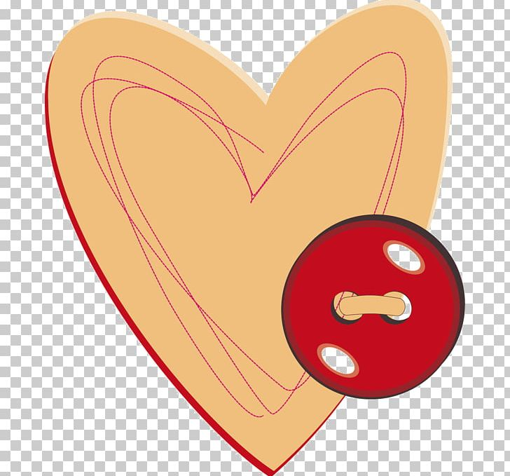 Le Valet D Coeur Png Clipart Free Png Download