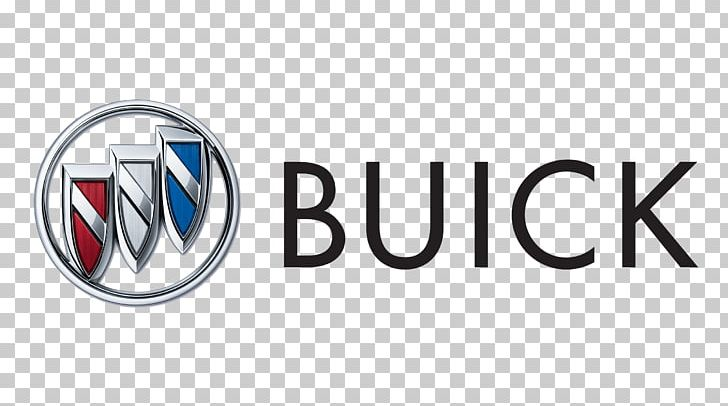 Buick General Motors Chevrolet Car GMC PNG, Clipart, Area, Brand, Buick, Cadillac, Car Free PNG Download
