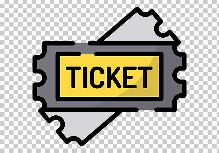 Airline Ticket Onward Ticket Computer Icons Cinema PNG, Clipart, Airline Ticket, Area, Brand, Cinema, Complimentary Ticket Free PNG Download