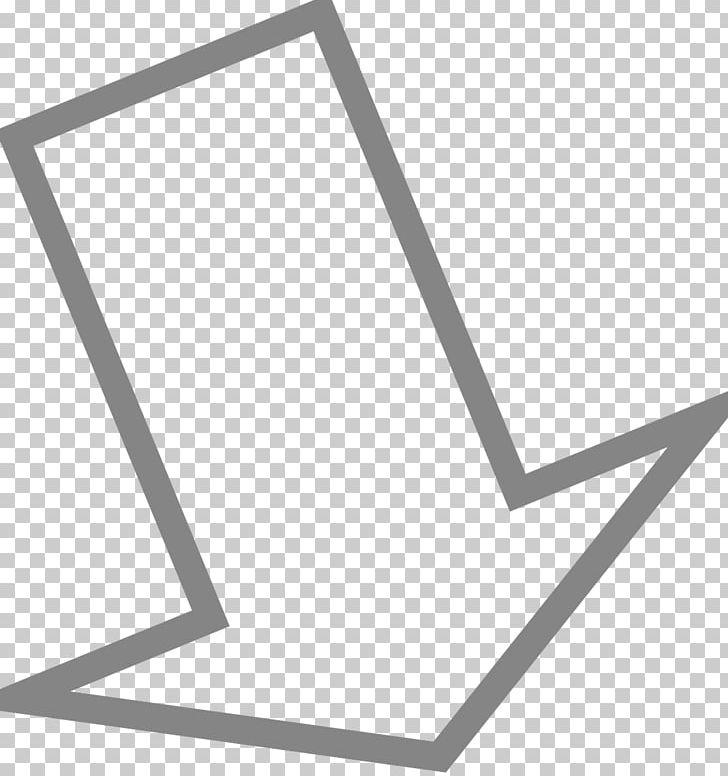 Arrow Arah PNG, Clipart, Angle, Apache Openoffice, Arah, Arrow, Arrow Down Free PNG Download