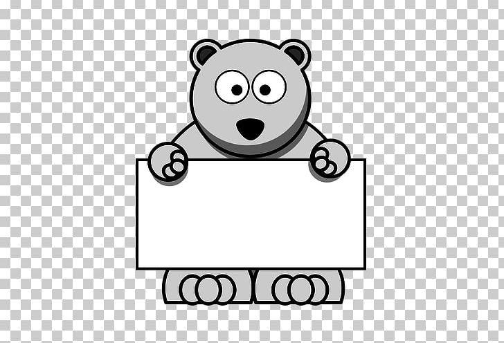 Polar Bear PNG, Clipart, Animal, Animals, Area, Artwork, Bear Free PNG Download