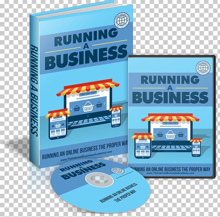 Business Plan Electronic Business Digital Marketing Sales PNG, Clipart, Advertising, Affiliate Marketing, Brand, Business, Business Plan Free PNG Download